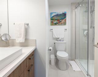 Photo 14: 3102 10410 102 Avenue in Edmonton: Zone 12 Condo for sale : MLS®# E4159374