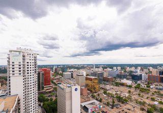 Photo 29: 3102 10410 102 Avenue in Edmonton: Zone 12 Condo for sale : MLS®# E4159374