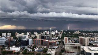 Photo 28: 3102 10410 102 Avenue in Edmonton: Zone 12 Condo for sale : MLS®# E4159374