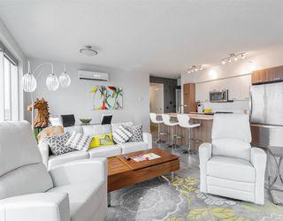 Photo 8: 3102 10410 102 Avenue in Edmonton: Zone 12 Condo for sale : MLS®# E4159374