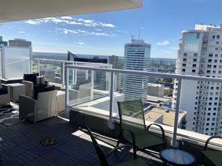 Photo 23: 3102 10410 102 Avenue in Edmonton: Zone 12 Condo for sale : MLS®# E4159374