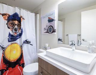 Photo 17: 3102 10410 102 Avenue in Edmonton: Zone 12 Condo for sale : MLS®# E4159374