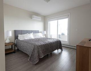 Photo 12: 3102 10410 102 Avenue in Edmonton: Zone 12 Condo for sale : MLS®# E4159374