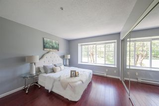 Photo 5: 59 2422 HAWTHORNE Avenue in Port Coquitlam: Central Pt Coquitlam Townhouse for sale : MLS®# R2375613