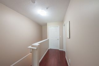 Photo 13: 59 2422 HAWTHORNE Avenue in Port Coquitlam: Central Pt Coquitlam Townhouse for sale : MLS®# R2375613