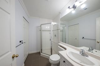 Photo 7: 59 2422 HAWTHORNE Avenue in Port Coquitlam: Central Pt Coquitlam Townhouse for sale : MLS®# R2375613