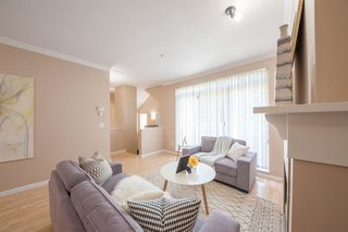 Photo 14: 59 2422 HAWTHORNE Avenue in Port Coquitlam: Central Pt Coquitlam Townhouse for sale : MLS®# R2375613