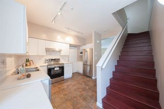 Photo 12: 59 2422 HAWTHORNE Avenue in Port Coquitlam: Central Pt Coquitlam Townhouse for sale : MLS®# R2375613