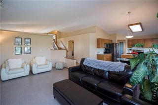 Photo 4: 98 Santa Fe Drive in Winnipeg: North Meadows Residential for sale (4L)  : MLS®# 1914613