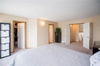 Photo 9: 98 Santa Fe Drive in Winnipeg: North Meadows Residential for sale (4L)  : MLS®# 1914613