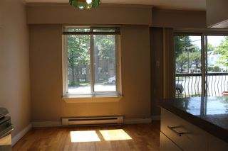 Photo 18: 205 813 E BROADWAY in Vancouver: Mount Pleasant VE Condo for sale (Vancouver East)  : MLS®# R2376476