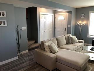 Photo 3: 37 Kroeker Street in Rosenort: R17 Residential for sale : MLS®# 1914742