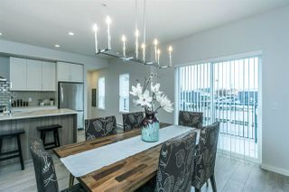 Photo 11: 11 20723 FRASER Highway in Langley: Langley City Townhouse for sale : MLS®# R2377585