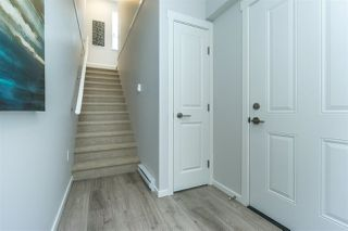 Photo 5: 11 20723 FRASER Highway in Langley: Langley City Townhouse for sale : MLS®# R2377585