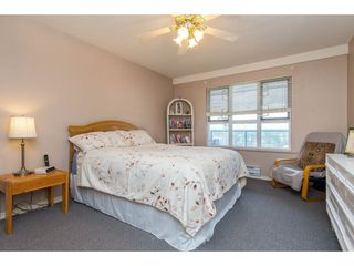 "Photo 11: 208 33165 2ND Avenue in Mission: Mission BC Condo for sale in ""Mission Manor"" : MLS®# R2377764"