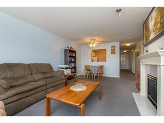 "Photo 7: 208 33165 2ND Avenue in Mission: Mission BC Condo for sale in ""Mission Manor"" : MLS®# R2377764"