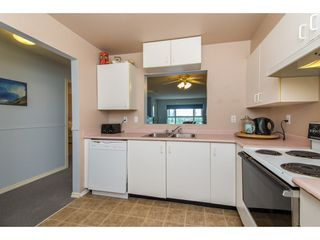"Photo 10: 208 33165 2ND Avenue in Mission: Mission BC Condo for sale in ""Mission Manor"" : MLS®# R2377764"