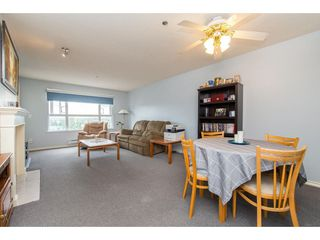 "Photo 6: 208 33165 2ND Avenue in Mission: Mission BC Condo for sale in ""Mission Manor"" : MLS®# R2377764"