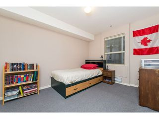 "Photo 12: 208 33165 2ND Avenue in Mission: Mission BC Condo for sale in ""Mission Manor"" : MLS®# R2377764"