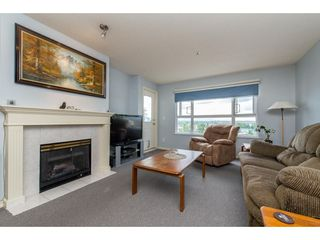 "Photo 5: 208 33165 2ND Avenue in Mission: Mission BC Condo for sale in ""Mission Manor"" : MLS®# R2377764"