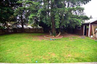 Photo 10: 1654 MANNING Avenue in Port Coquitlam: Glenwood PQ House for sale : MLS®# R2380118