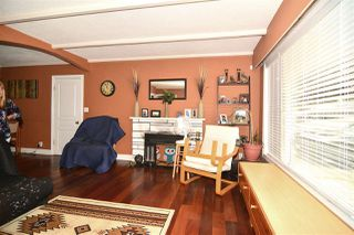 Photo 6: 1654 MANNING Avenue in Port Coquitlam: Glenwood PQ House for sale : MLS®# R2380118