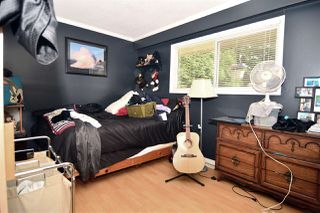 Photo 8: 1654 MANNING Avenue in Port Coquitlam: Glenwood PQ House for sale : MLS®# R2380118