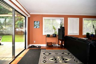 Photo 2: 1654 MANNING Avenue in Port Coquitlam: Glenwood PQ House for sale : MLS®# R2380118