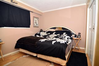 Photo 9: 1654 MANNING Avenue in Port Coquitlam: Glenwood PQ House for sale : MLS®# R2380118