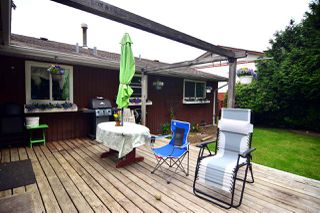 Photo 11: 1654 MANNING Avenue in Port Coquitlam: Glenwood PQ House for sale : MLS®# R2380118