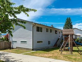 Photo 40: 2070 GULL Avenue in COMOX: CV Comox (Town of) House for sale (Comox Valley)  : MLS®# 817465