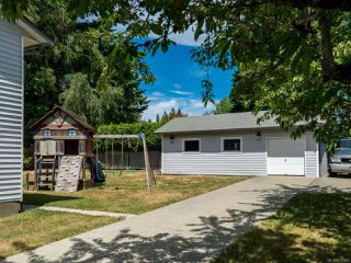 Photo 41: 2070 GULL Avenue in COMOX: CV Comox (Town of) House for sale (Comox Valley)  : MLS®# 817465