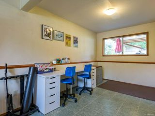 Photo 12: 2070 GULL Avenue in COMOX: CV Comox (Town of) House for sale (Comox Valley)  : MLS®# 817465
