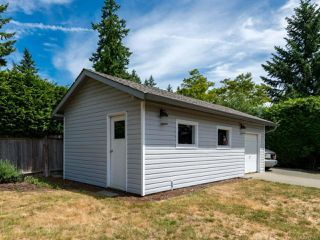 Photo 42: 2070 GULL Avenue in COMOX: CV Comox (Town of) House for sale (Comox Valley)  : MLS®# 817465