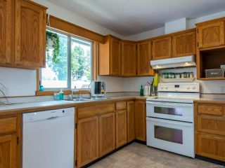 Photo 6: 2070 GULL Avenue in COMOX: CV Comox (Town of) House for sale (Comox Valley)  : MLS®# 817465
