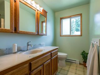 Photo 29: 2070 GULL Avenue in COMOX: CV Comox (Town of) House for sale (Comox Valley)  : MLS®# 817465