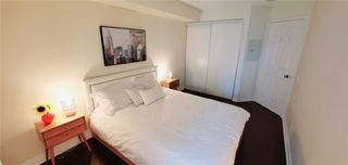 Photo 8: 2209 28 Harrison Garden Boulevard in Toronto: Willowdale East Condo for sale (Toronto C14)  : MLS®# C4487471