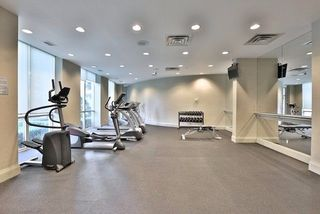Photo 3: 2209 28 Harrison Garden Boulevard in Toronto: Willowdale East Condo for sale (Toronto C14)  : MLS®# C4487471