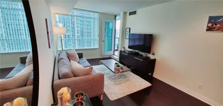 Photo 9: 2209 28 Harrison Garden Boulevard in Toronto: Willowdale East Condo for sale (Toronto C14)  : MLS®# C4487471