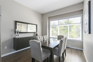 "Photo 10: 90 6123 138 Street in Surrey: Sullivan Station Townhouse for sale in ""PANORAMA WOODS"" : MLS®# R2381225"