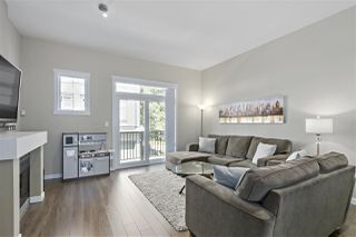 "Photo 5: 90 6123 138 Street in Surrey: Sullivan Station Townhouse for sale in ""PANORAMA WOODS"" : MLS®# R2381225"
