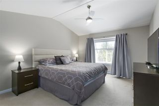 "Photo 12: 90 6123 138 Street in Surrey: Sullivan Station Townhouse for sale in ""PANORAMA WOODS"" : MLS®# R2381225"