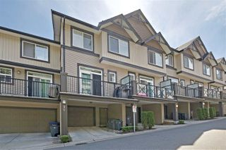 "Photo 16: 90 6123 138 Street in Surrey: Sullivan Station Townhouse for sale in ""PANORAMA WOODS"" : MLS®# R2381225"