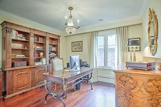 Photo 11: 59 Riverwood Parkway in Toronto: Stonegate-Queensway House (Bungalow) for sale (Toronto W07)  : MLS®# W4491035