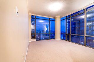 Photo 8: Ph3501 37 Grosvenor Street in Toronto: Bay Street Corridor Condo for lease (Toronto C01)  : MLS®# C4494590
