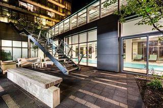 Photo 15: Ph3501 37 Grosvenor Street in Toronto: Bay Street Corridor Condo for lease (Toronto C01)  : MLS®# C4494590