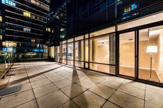 Photo 11: Ph3501 37 Grosvenor Street in Toronto: Bay Street Corridor Condo for lease (Toronto C01)  : MLS®# C4494590