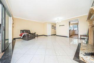 Photo 14: 1002 DELESTRE Avenue in Coquitlam: Maillardville House 1/2 Duplex for sale : MLS®# R2383513
