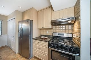 Photo 8: 1002 DELESTRE Avenue in Coquitlam: Maillardville House 1/2 Duplex for sale : MLS®# R2383513