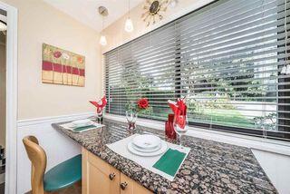 Photo 5: 1002 DELESTRE Avenue in Coquitlam: Maillardville House 1/2 Duplex for sale : MLS®# R2383513